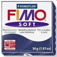 FIMO SOFT BLU WINDSOR CF6 8020-35