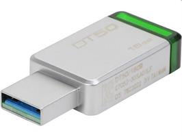 PEN DRIVE USB 16GB KINGSTON