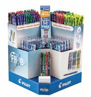 PILOT EXPO PENNA FRIXION CLICKER 0,7 120+20PZ 003242