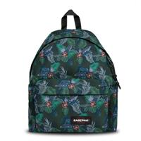 ZAINO EASTPAK PADDED PAK'R TRIPPY GREEN EK62001Y