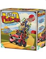 G. DI SOCIETA' PETER PICK UP GRANDI GIOCHI GG01322