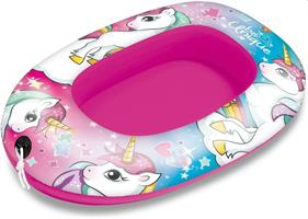 MARE CANOTTO UNICORN SMALL BOAT 94CM G037115 MONDO 16781