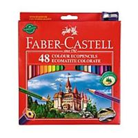 PASTELLI FABER CASTELL AS48PZ CF3 120148