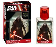 STAR WARS EAU DE TOILETTE 30ML 6523